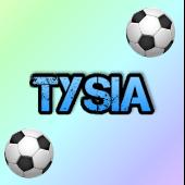 Tysia