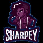 SharPey
