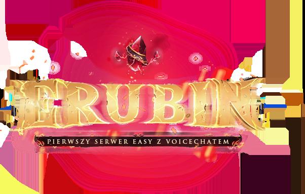 Erubin forum