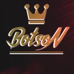 BotsoN