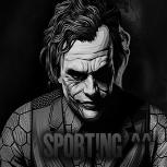 SPORT1NG