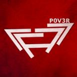 P0v3R