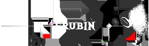 erubin.pl